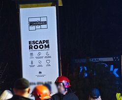 """Kontrole w escape roomach. Mamy odpowiedź właścicieli. """"Czujemy się dyskredytowani"""""""