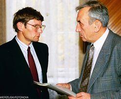 30 lat rządu Mazowieckiego. Te reformy zmieniły Polskę