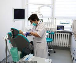 Do dentysty na Ukrainę. Polacy wybierają zagranicę, bo tam jest taniej