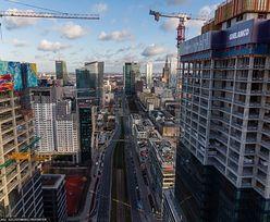 Rating Polski. S&P uchyla rąbka tajemnicy w sprawie przyszłej oceny