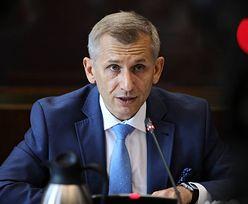 Krzysztof Kwiatkowski rezygnuje z funkcji prezesa NIK. Wystartuje w wyborach parlamentarnych