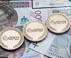 Giełdowe spółki hojnie nagrodziły inwestorów. Wypłaciły 24 mld zł w 2019 roku
