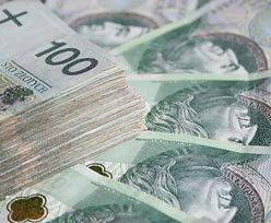 Ekonomiści Santandera o Tarczy Antykryzysowej: reguła wydatkowa do czasowego zawieszenia
