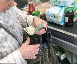 System emerytalny tego nie wytrzyma. 60 emerytów na 100 pracujących za trzydzieści lat