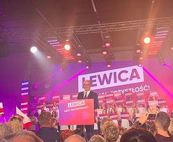 """Wybory 2019. Lewica w drodze do Sejmu. """"Zasypiemy nierówności"""""""