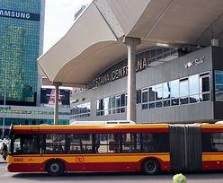 Transport publiczny nie taki straszny, jak go liczą. Polemika z tekstem money.pl