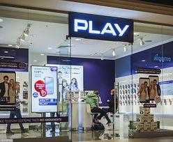 EBOR inwestuje 100 mln zł w obligacje Play. Sieć uruchamia 5G w pierwszym mieście
