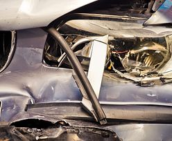 Ubezpieczenia samochodowe. Spadają ceny OC, widmo wojny cenowej