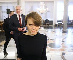 Jadwiga Emilewicz zostanie w czwartek zaprzysiężona na wicepremiera