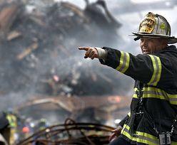Pracujący na zgliszczach WTC ze wsparciem. Polacy też mogą liczyć na wsparcie