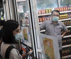 Koronawirus spowalnia gospodarkę. S&P obniża prognozę PKB