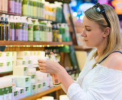 Polska buduje siłę na rynku kosmetycznym. Co drugi produkt przeznaczony na eksport