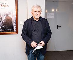 Spór w Teatrze Polskim. Cezary Morawski nie oddaje pieniędzy, chce więcej