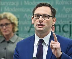 Rekordowa dywidenda Orlenu. Skarb Państwa dostanie 618 mln zł