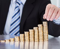Dotacje dla firm z programów unijnych i innych źródeł. Co wybrać?