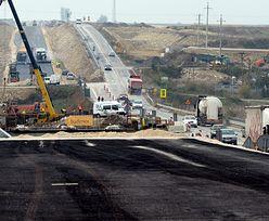 Budowa dróg. Jest zgoda wojewody ws. ważnego odcinka S7