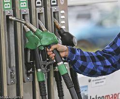 Ceny paliw w święta podskoczą. Sprawdziliśmy, gdzie tankować, aby zaoszczędzić