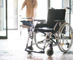 500+ dla osób z niepełnosprawnością. Obniżenie progu dochodowego z poparciem senatorów