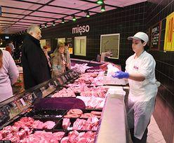 Mięso zdrożeje jeszcze bardziej? Nawet 20 zł na kilogramie