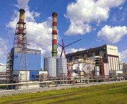 Ostatnia elektrownia węglowa w Polsce bez finansowania. Eksperci wątpią w opłacalność inwestycji