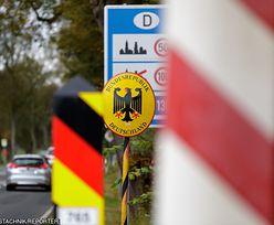 Handel zagraniczny Niemiec. Eksport i import spada mocniej od prognoz