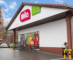 Zakaz handlu na korzyść Eurocashu. Małe sklepy dystansują hiper- i supermarkety