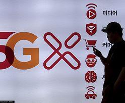 Sieć 5G. Trzeba będzie płacić więcej?