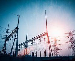 PGE rewolucjonizuje zieloną energię