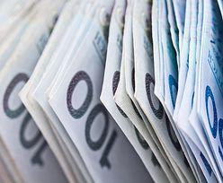 Kredyty po znajomości. Małe banki zagrożone