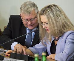 Afera Amber Gold. Projekt raportu nie pozostawia suchej nitki na Tusku i jego ludziach