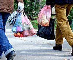 Niedziela handlowa 22 września - czy dziś sklepy są otwarte?
