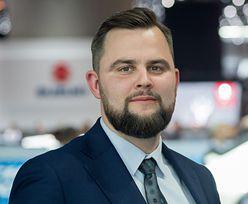 Tysiące nowych miejsc pracy. Projekt budowy polskiego samochodu wkracza w nową fazę