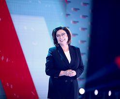"""Wybory prezydenckie 2020. Gospodarcze plany Małgorzaty Kidawy-Błońskiej. """"Nic co dane, nie będzie zabrane"""" i emerytura bez podatku"""