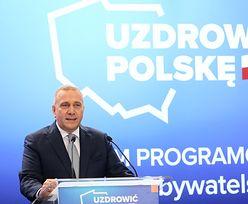 Program Platformy Obywatelskiej jest prosty. Chce wydać 30 mld zł na pensje Polaków