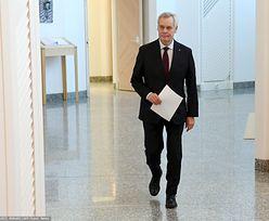 Premier Finlandii odchodzi. Utracił zaufanie