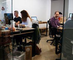 GovTech ma pomóc rządowi. Startupy w służbie państwowym gigantom