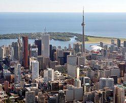 Kanadyjczycy chcą dochodu gwarantowanego