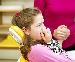 Szkoły mają dbać o zęby uczniów. To tylko pobożne życzenie