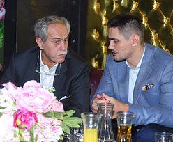 Syn Solorza rezygnuje z szefowania Polsatowi. Jest następca