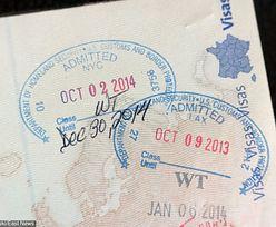 Work and travel, czyli amerykański sen po polsku. Jak wygląda podróż studentów do USA