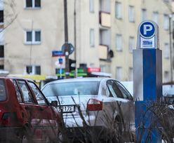 Kraków: źle obsługiwano parkomaty, pieniądze nie trafiły do kasy miasta. Jest zawiadomienie do prokuratury