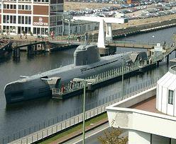 Okręty podwodne dla Polski. W grze zamówienie warte 10 mld zł. Niemcy mają atut