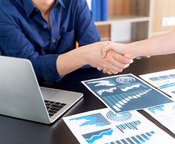 Branża komunikacji marketingowej na rzecz rozwoju kwalifikacji zawodowych. Powstała Sektorowa Rada ds. Kompetencji
