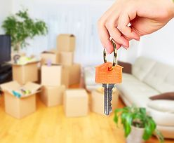 Kiedy wynajmujący może nie zwrócić kaucji? Jak odzyskać kaucję za mieszkanie od właściciela?