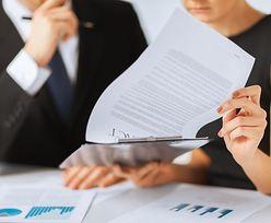 Umowa zlecenie. Urlop i prawa pracownika