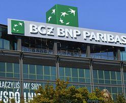 Przejęcie Raiffeisen Banku. BNP Paribas ujednolici systemy