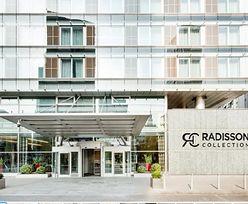 Ruch na hotelowym rynku. Fundusze inwestycyjne coraz chętniej wchodzą w ten segment