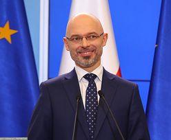 """Ostrołęka C. Minister klimatu: """"o przyszłości bloku zadecydują inwestorzy"""""""