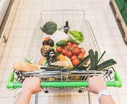 Niedziela handlowa 24 marca - czy jutro sklepy będą otwarte? Będą zmiany w ustawie?