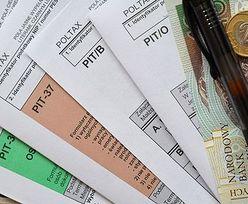 PIT 2018: Jak się rozliczyć i odliczyć wydatki na internet w PIT?